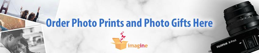 Order photos